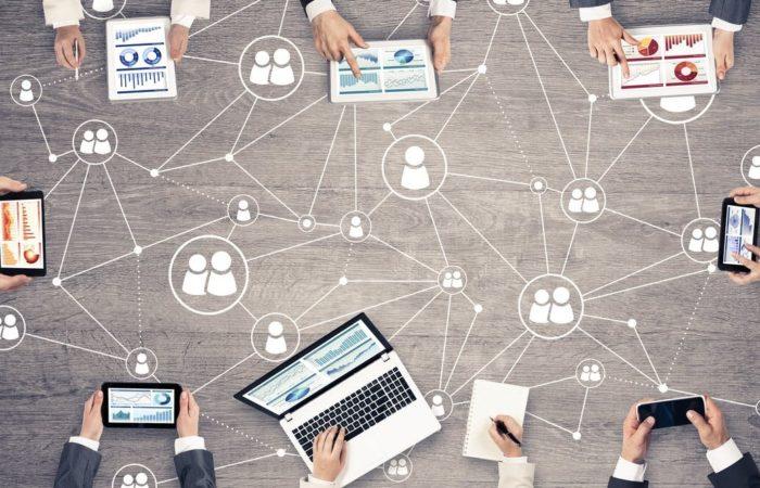 Observatoire national de l'environnement internet des professions libérales